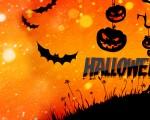 halloween-estados