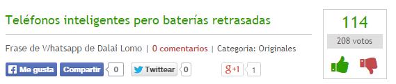 estados-whatsapp-risa10