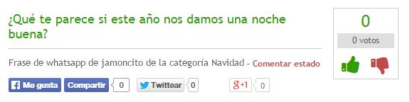 nochebuena-whatsapp