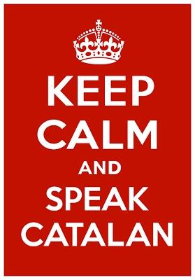 frases-estados-catalan