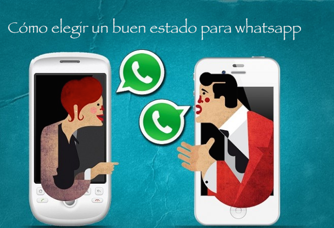 elegir-estado-whatsapp