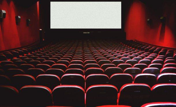 cine-estados