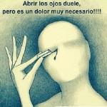 abrir-ojos