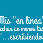 misenlinea