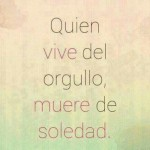 quienvive