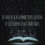 senota
