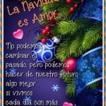 navidad-amor