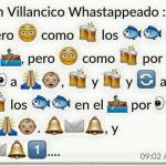 villancicowasap