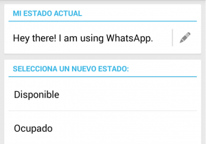 estado-whatsapp