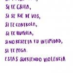 violencia.genero