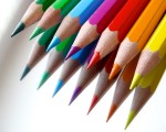 colored-pencils-colour-pencils-mirroring-color-37539