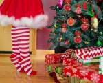 decorating-christmas-tree-2999722_1920