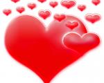 estados-amor