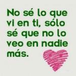 nolose