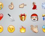 refranes-emoticonos-whatsapp