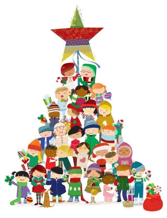 Frases Navidad Wasap.Imagenes Y Mensajes De Navidad Para Whatsapp