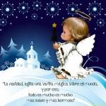 navidad-agita