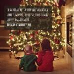 navidad-agita1