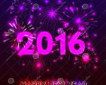 2016-nuevo