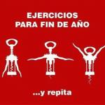 ejercicios2016