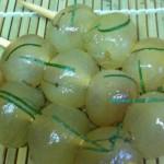 uvas-espeto